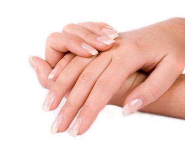 HANDS & FEET WOMEN